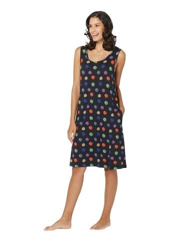 feel good Sommerkleid »Sommerkleid« kaufen