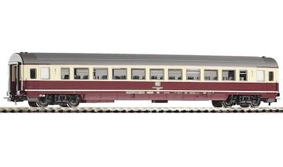 PIKO Personenwagen »IC Großraumwagen 1. Klasse Avmz207, DB« kaufen