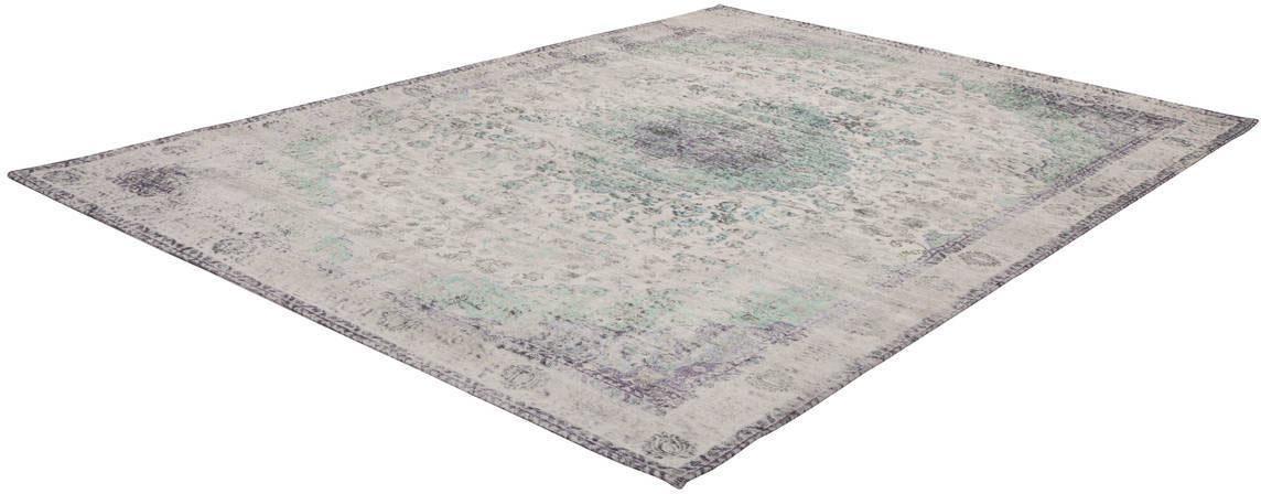 Teppich Vintage 8401 Arte Espina rechteckig Höhe 9 mm maschinell gewebt