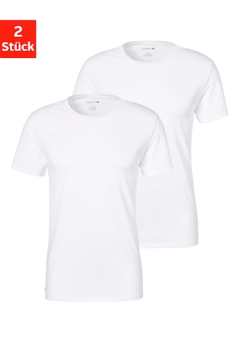 Lacoste T - Shirt kaufen