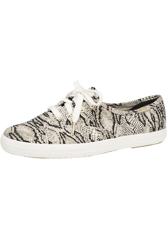 Keds Sneaker »CHAMPION SNAKE« kaufen
