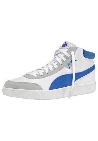 PUMA Sneaker »Court Legend« kaufen