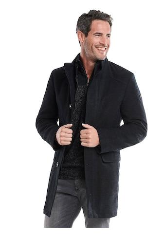 Engbers Mantel kaufen