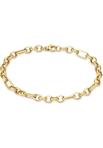 CHRIST Armband »87998525« kaufen