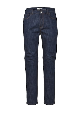 Men Plus by HAPPYsize Tapered-Jeans kaufen