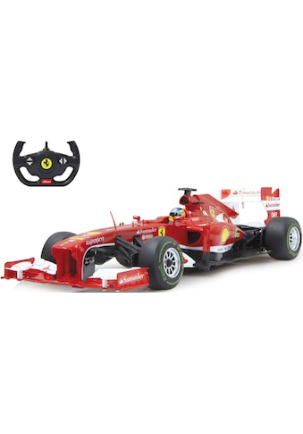 Jamara RC-Auto »Ferrari F 1« kaufen