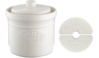KILNER Einmachglas (1 - tlg.) kaufen