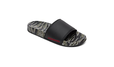 DC Shoes Sandale »DC Slide SE« kaufen