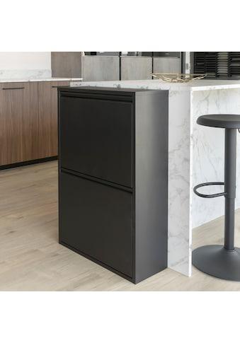 Spinder Design Mülltrennsystem »Gigi«, Breite 60 cm kaufen