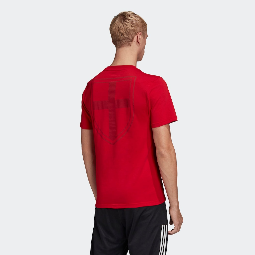 adidas Performance T-Shirt »ENGLAND«