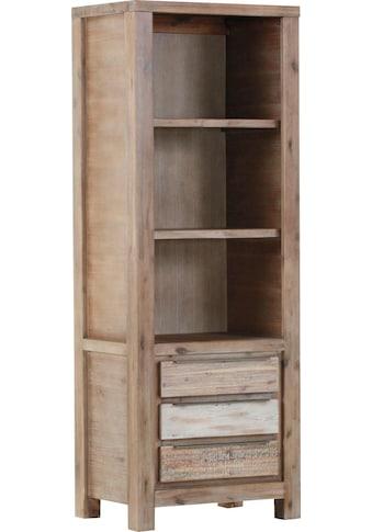 Gutmann Factory Bücherregal »Tulsa« kaufen