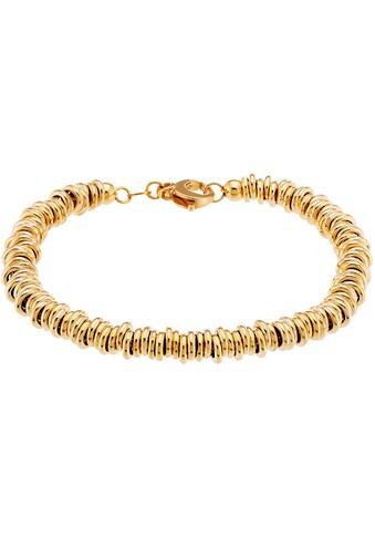 CHRIST Armband »32002037« kaufen