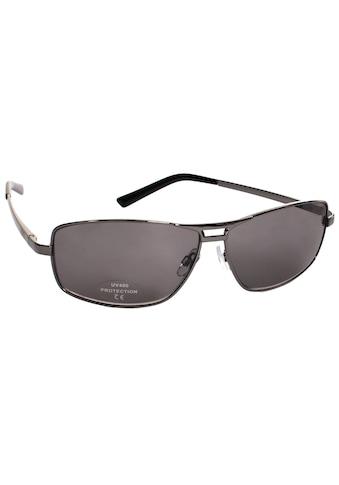 Trespass Sonnenbrille »Unisex Enforcement, getönte Gläser« kaufen