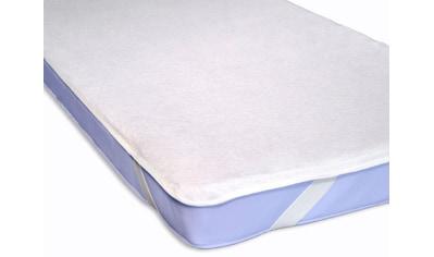 Matratzenschoner »Paula«, KiNZLER kaufen