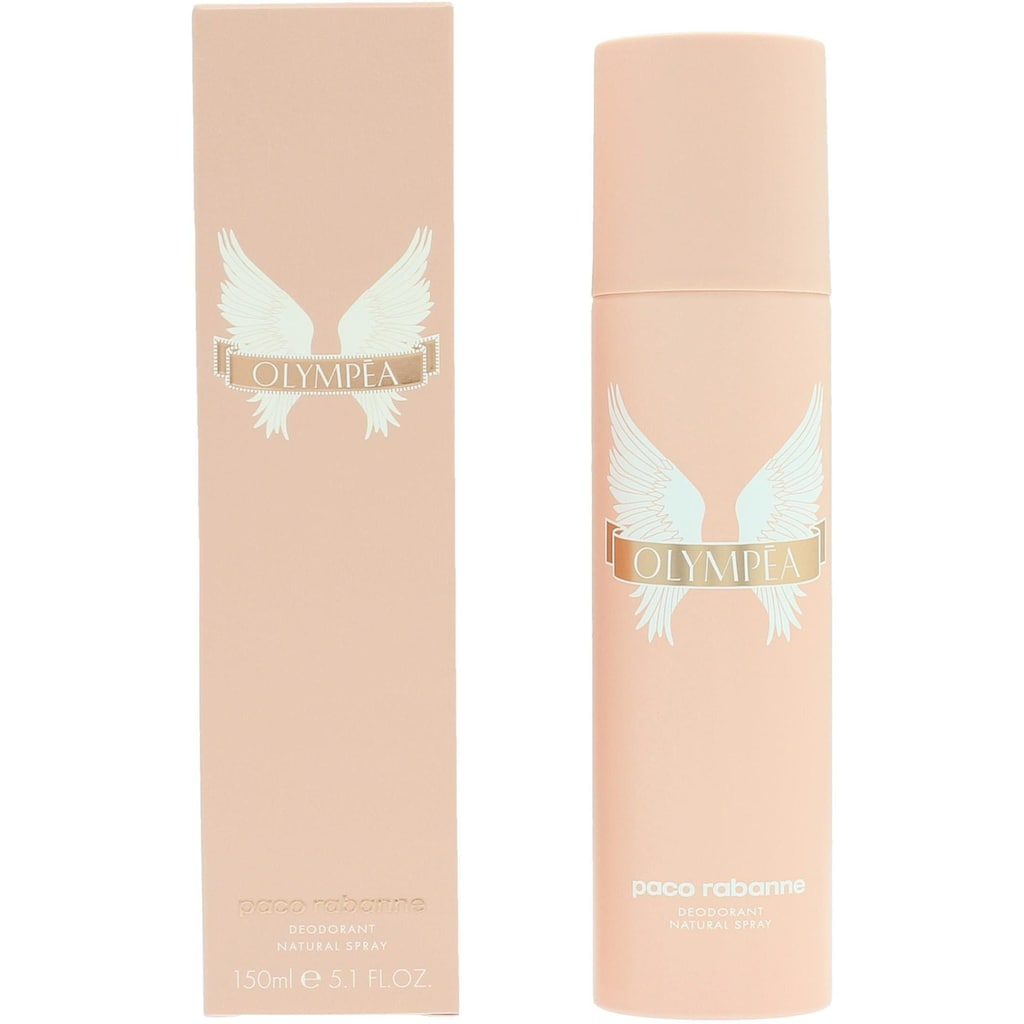 paco rabanne Deo-Spray »Olympea«
