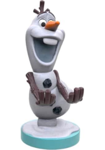 Spielfigur »Olaf Cable Guy« kaufen
