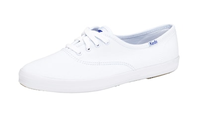 Keds Sneaker »Champion Canvas« kaufen
