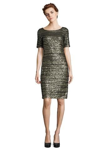Vera Mont Paillettenkleid »im Glitzer - Look« kaufen