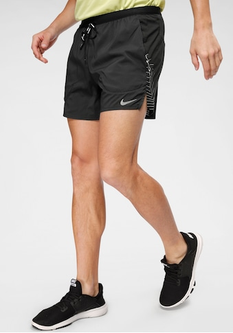 "Nike Laufshorts »Men's 5"" Brief - lined Running Shorts« kaufen"