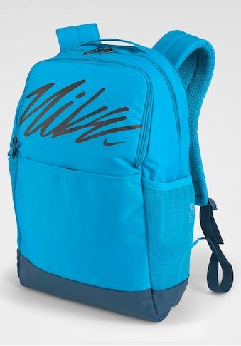 Nike Sportrucksack »NIKE Brasilia Graphic Training Backpack« kaufen