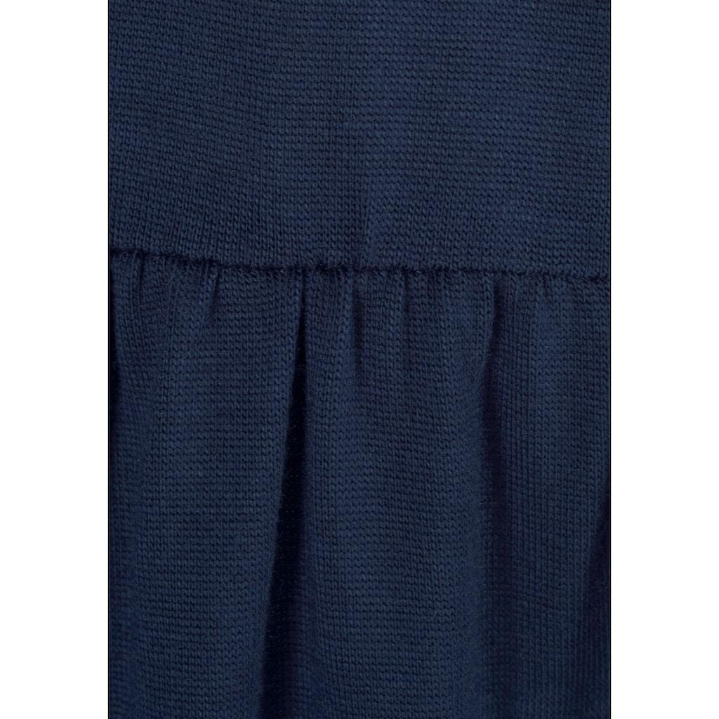 s.Oliver Beachwear Strandrock