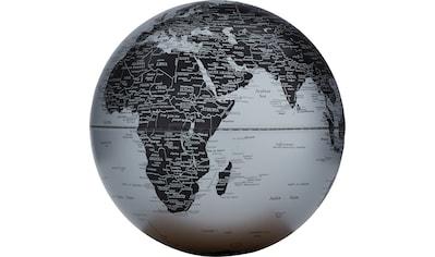 emform® Globus »Globus PLATON 300 OAK matt« kaufen