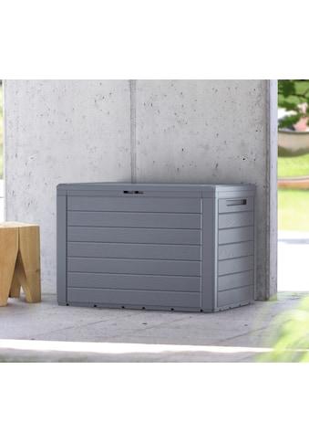 Prosperplast Auflagenbox »Boxe Board«, BxTxH: 78x44x55 cm kaufen