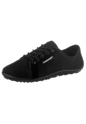 Leguano Sneaker »Barfußschuh AKTIV«, mit ergonomischer Formgebung kaufen