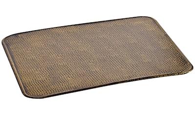 Firefix Bodenschutzplatte kaufen
