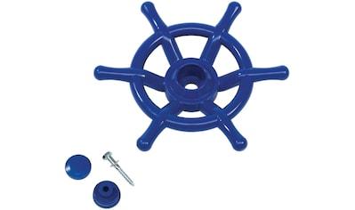 AXI Spielzeug Bootsrad blau, Ø 34 cm kaufen