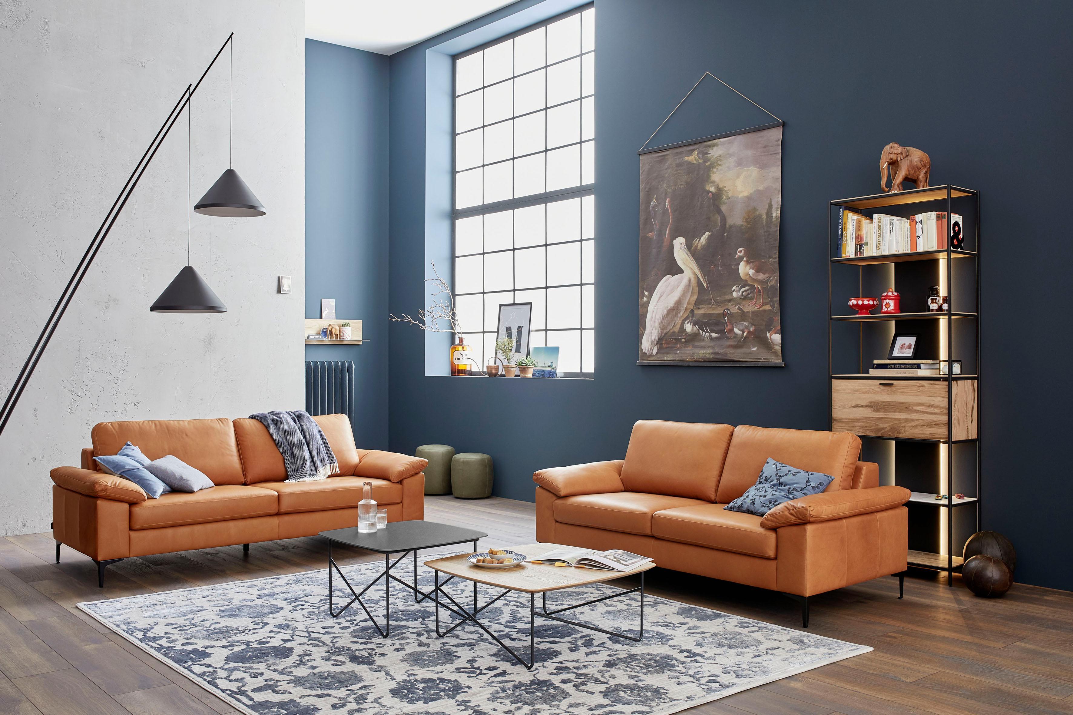 SCHÖNER WOHNEN-Kollektion Sofa Timeless