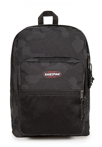 Eastpak Freizeitrucksack »PINNACLE camoblack« kaufen