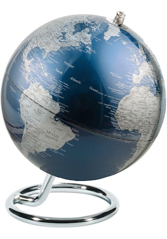 emform® Globus »Galilei Blue« kaufen