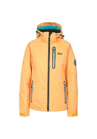 Trespass Skijacke »Damen Nicolette« kaufen