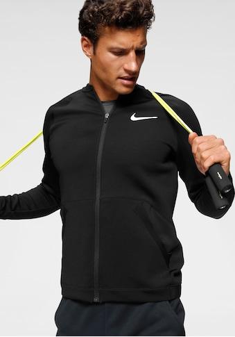 Nike Trainingsjacke kaufen