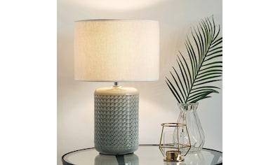 Pauleen,Tischleuchte»Go for Glow«, kaufen