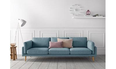 andas 3 - Sitzer »Malvik« kaufen