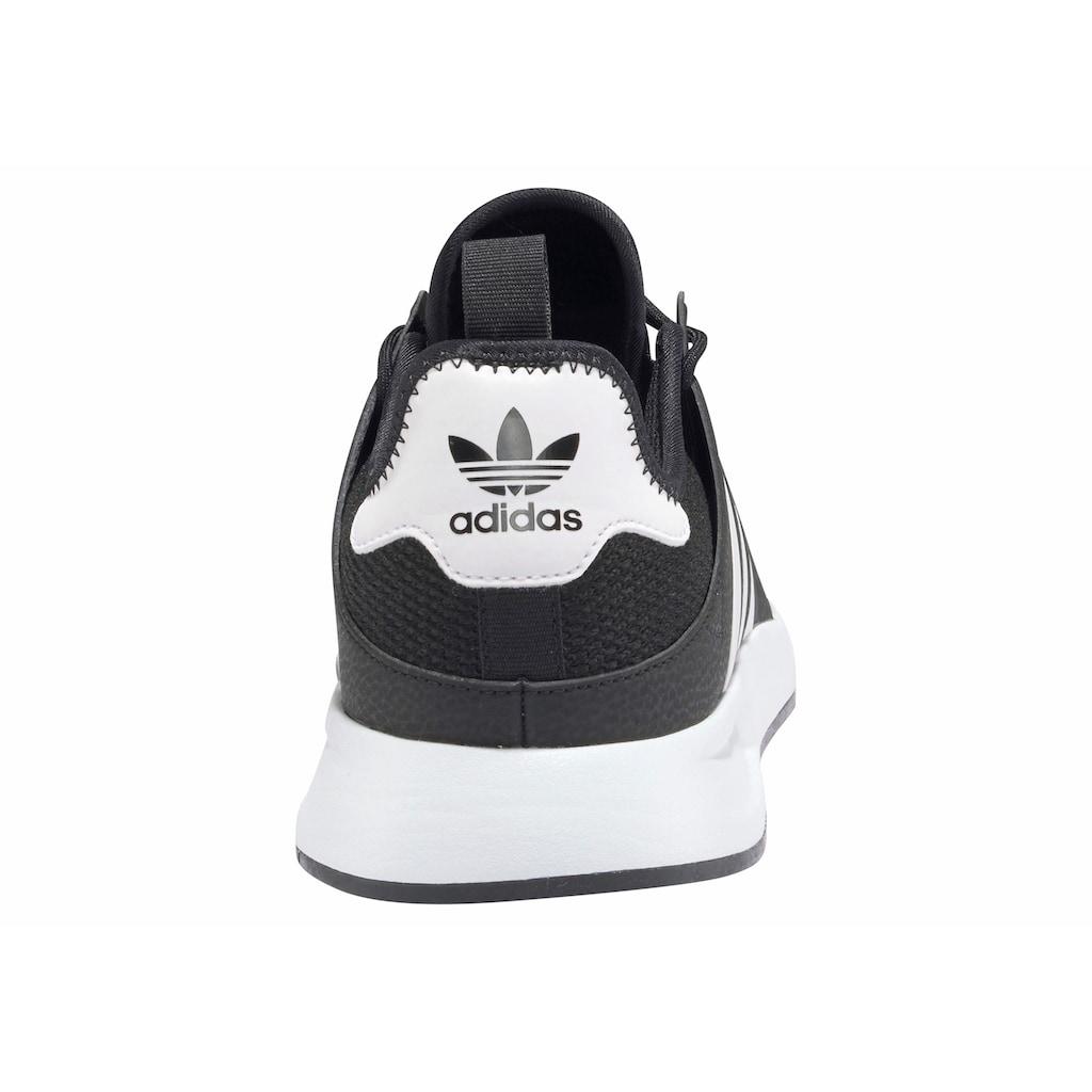 adidas Originals Sneaker »X_PLR«