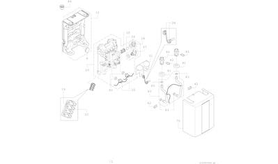 BOSCH Klein-Durchlauferhitzer »TR4000 5ET« kaufen