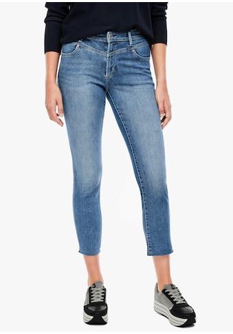 s.Oliver 7/8 - Jeans kaufen