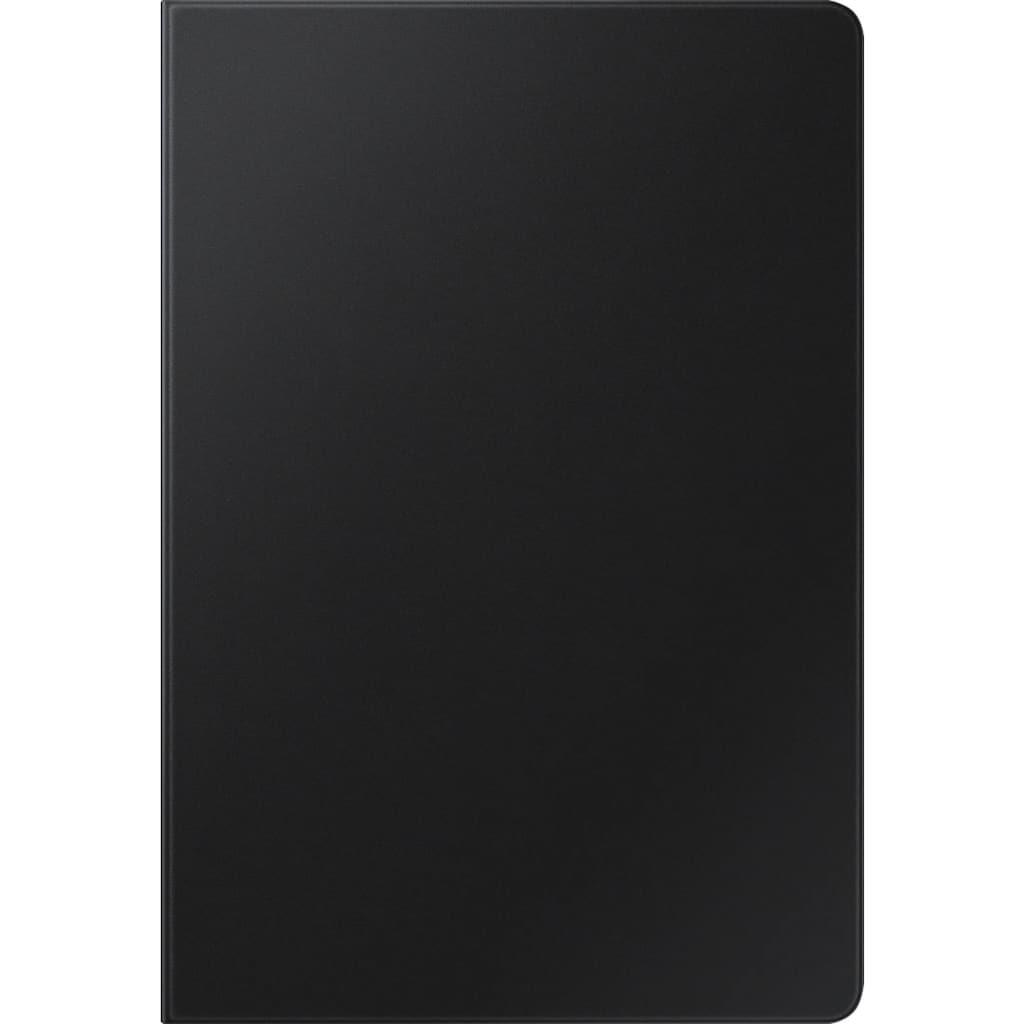 Samsung Flip Case »Book Cover EF-BT970 für das Galaxy Tab S7+«, Galaxy Tab S7+