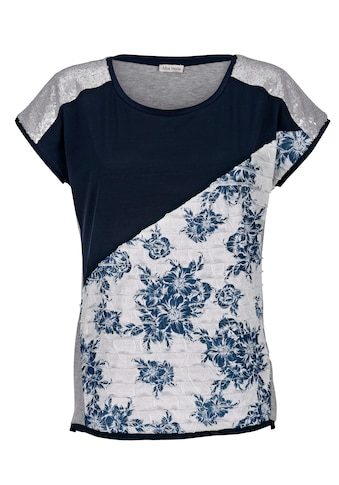 Alba Moda T - Shirt kaufen