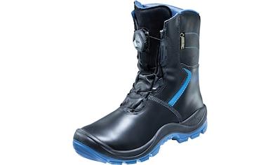 ATLAS Sicherheitshalbschuh »GTX 983 XP BOA«, Outdoor Schuh kaufen