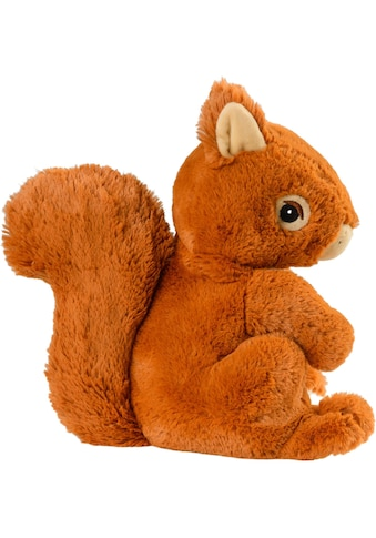 """Warmies® Wärmekissen """"Eichhörnchen"""" kaufen"""