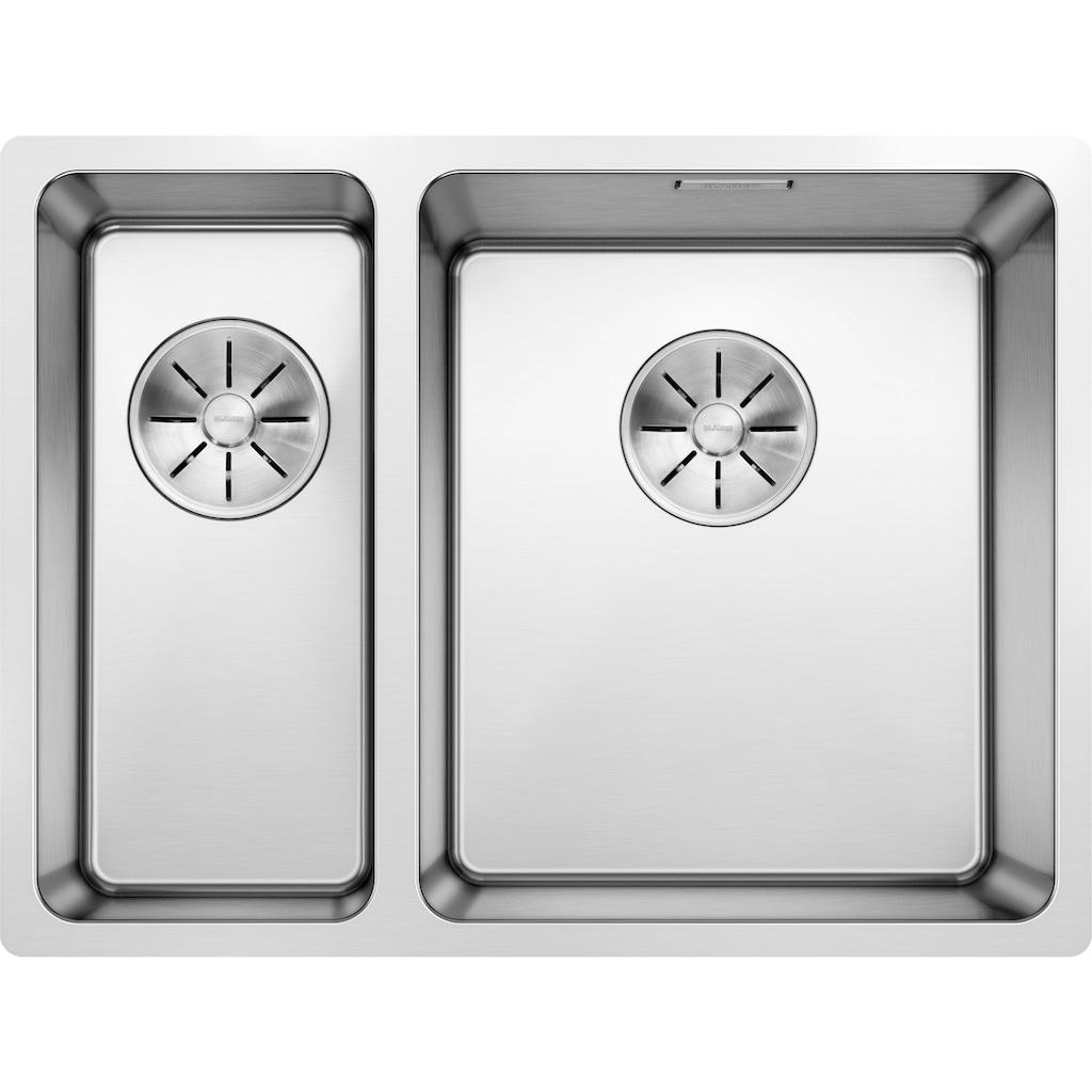 Blanco Küchenspüle »ANDANO 340/180-U«