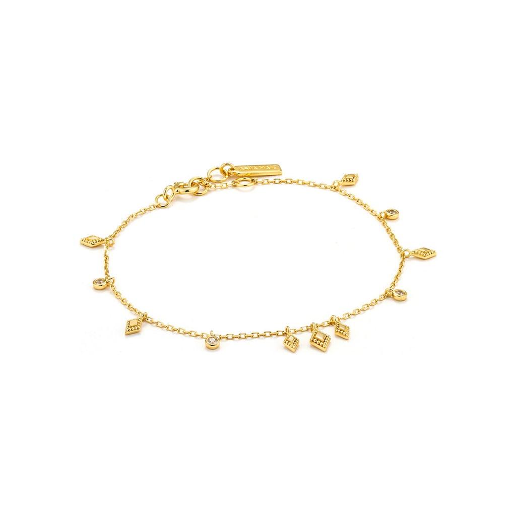 Ania Haie Armband »32014161«