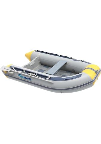 VIAMARE Schlauchboot »230 S Slat« kaufen