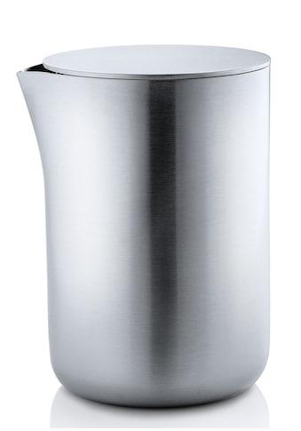 BLOMUS Milchkanne »BASIC« (1 - tlg.) kaufen