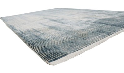 Teppich, »Couture 110«, RESITAL The Voice of Carpet, rechteckig, Höhe 8 mm, maschinell gewebt kaufen