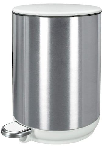 Kleine Wolke Kosmetikeimer »Elegance«, Fassungsvermögen: 5 Liter kaufen